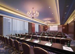 シャングリラ ホテル グイリン 写真