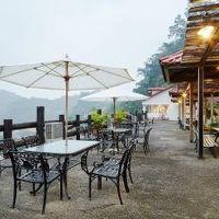 レインボー リゾートホテル (旺温泉渡假村)