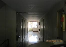 Ho Fah Hotel 写真