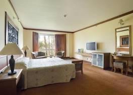 ゴルフ コース ホテル 写真