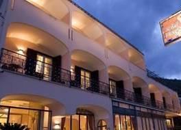 ホテル マルゲリータ 写真