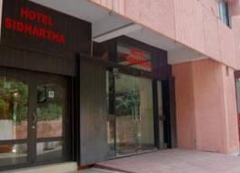 ホテル シダールタ 写真