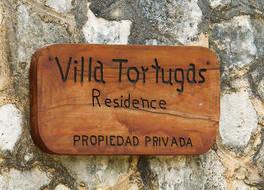Casa de Las Tortugas I Tour Akumal 写真
