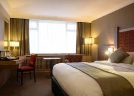 クラリオン セダー コート ハッダースフィールド ホテル 写真