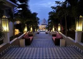 Coco Ocean Resort & Spa 写真