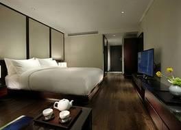 パラダイス ホテル プサン 写真