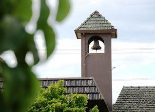 ベル タワーイン 写真