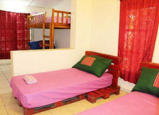 Hostel daTerra 写真