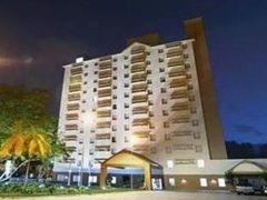 コンフォート ホテル ジョインビル ジョインビル