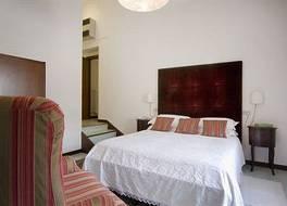 Hotel Aquila Bianca 写真
