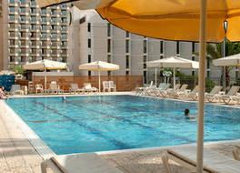 スパ クラブ ホテル 写真