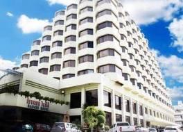 ダイイチ ホテル