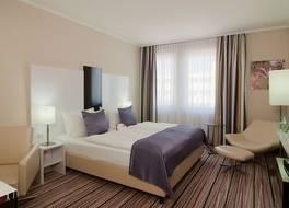 メルキュール ホテル ヴースバーデン シティ 写真