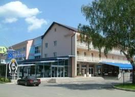 ホテル マコラ