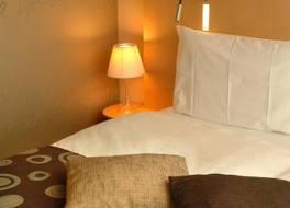 ホテル アレグロ ベルン 写真