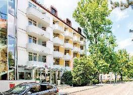レオナルド ホテル & レジデンツ ミュンヘン