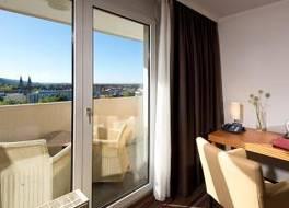 レオナルド ホテル ハイデルベルク シティ センター 写真