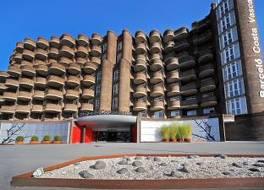 ホテル バルセロ コスタ ヴァスカ