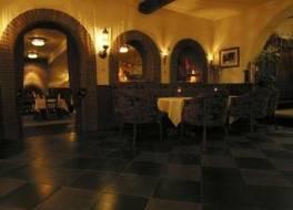 Hotel Restaurant in den Hoof 写真