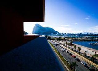 Ohtels Campo De Gibraltar 写真
