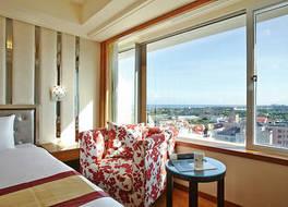 フィッシュ ホテル タイトゥン 写真