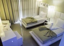 Hotel Vip Praia 写真