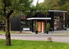 Valhall Park Hotell