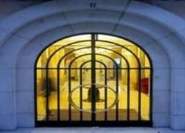 Hotel Britania - Lisbon Heritage Collection