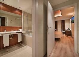 ロフト ホテル ブラチスラヴァ 写真