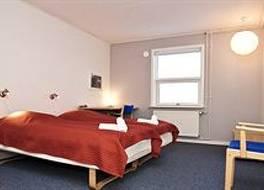 ホテル アイスフィヨルド 写真