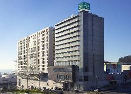 ACホテル ポルト