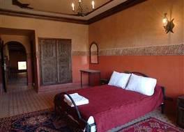 ホテル ラ カスバー 写真