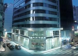 NH ラティーノ ホテル