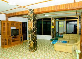 Chatpetch Resort 写真