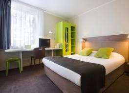 カンパニール ホテル ヴロツワフ 写真