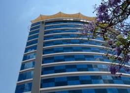 Ubumwe Grande Hotel 写真