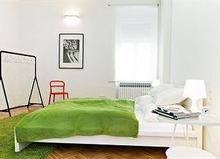 Irundo Zagreb - Downtown Apartments 写真