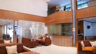 ハンザ ベネチアン ホテル