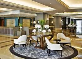コリンシア ホテル リスボン