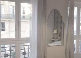 レジーナ ブティック ホテル 写真