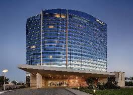 シェラトン オラン ホテル