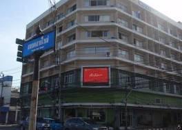 OYO 441 グランド タラ ホテル