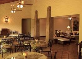 Hotel Los Robles 写真
