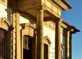 ポサダ コンベント デ エヴォラ ヒストリック ホテル