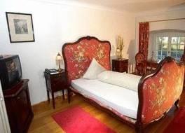 Hotel Gasthof Lowen 写真