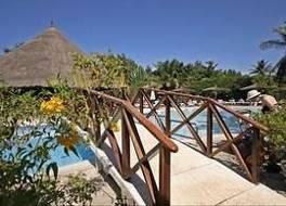 Kairaba Beach Hotel 写真