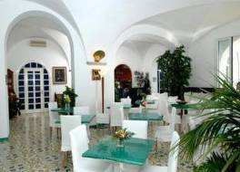 ホテル マリーナ リビエラ 写真