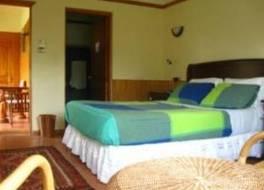 ホテル タウラア