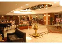 アクガン イスタンブール ホテル 写真