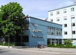 ガルニ - テクニカハウス